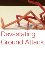 devastating ground attack thumb