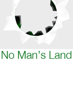 No Mans Land thumb
